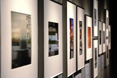 photo_exhibit