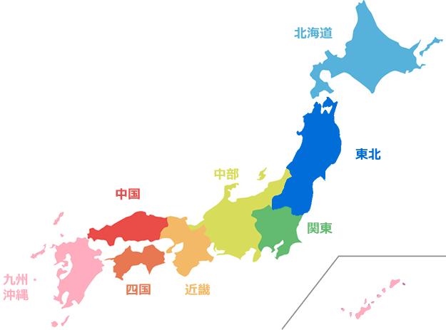 burat_map