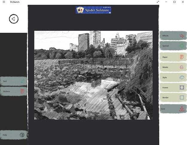 オススメ写真加工アプリ シニアsns Slownet Part 2