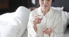 【薬を飲む最適時間】話題の『時間治療』で効果や副作用が変わる
