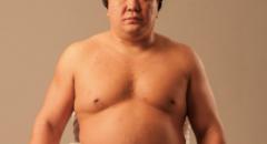 本相撲協会公式