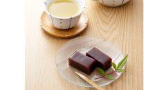 「粋」な健康レシピ:和菓子の基本・あんこをマスターしておもてなしの一品を