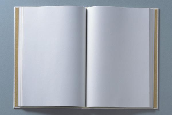 話題の本を1分でナナメ読みできる時短読書サービス「flier(フライヤー)」