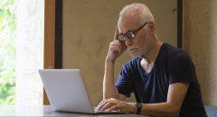 シニアの起業:リスクは最小限にし可能な限りお金をかけないやり方がベスト