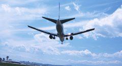 LCCってどうやって探すの? 格安航空券について解説