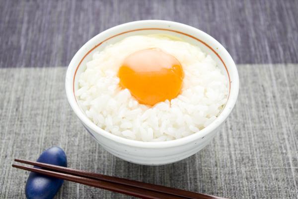 1度は食べたい行列が出来る卵かけご飯3選+お取り寄せ卵