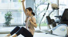 シニア世代にこそおすすめ!健康になれるスポーツ3選