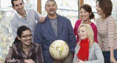 シニア世代は幸福の量より「多様性」を求めた方が幸福度高い
