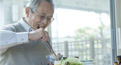 血圧・血糖値が気になる方におすすめ!「おいしい健康」レシピサイト