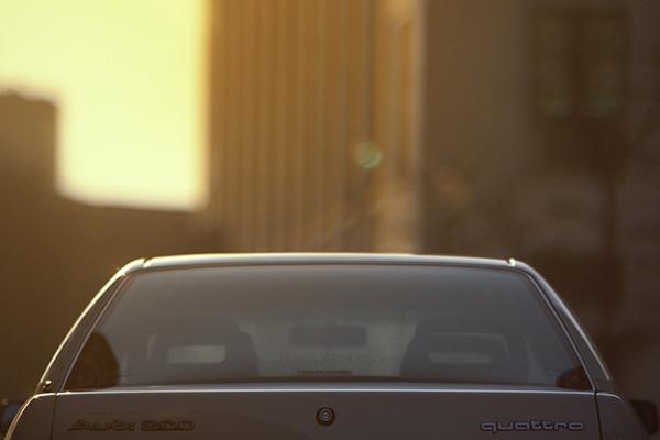 高齢者の運転による交通事故が増加「高齢ドライバー」について学ぼう