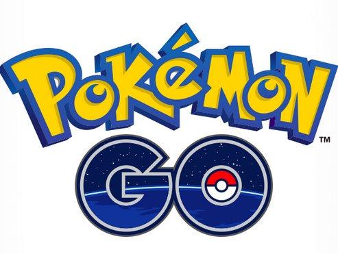 スマホアプリ「ポケモンGO」 依然シニア世代に人気