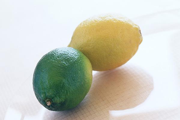 ヒトとサルはビタミンCを作れない! 美味しい季節だからこそ果物からビタミンCを