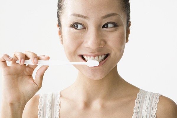 歯科訪問診療サービスのポータルサイト『おうちで歯科』サービス開始