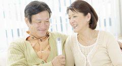 【朝ドラの主題歌も】リバースシンガー中田芳子さんがすごい!