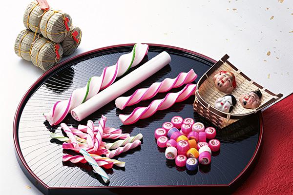 シニア世代はお菓子好き? 気になるシニア世代のお菓子好き度とは?
