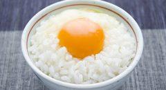 お米はまだまだ美味しくなる 炊飯器でできる美味しいお米の炊き方