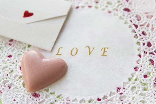 【シニア世代の恋】何歳でも恋は始められる