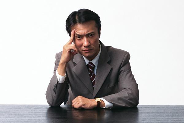 【すごい痛い】男性は要注意!痔瘻(じろう)になった話【導入編】