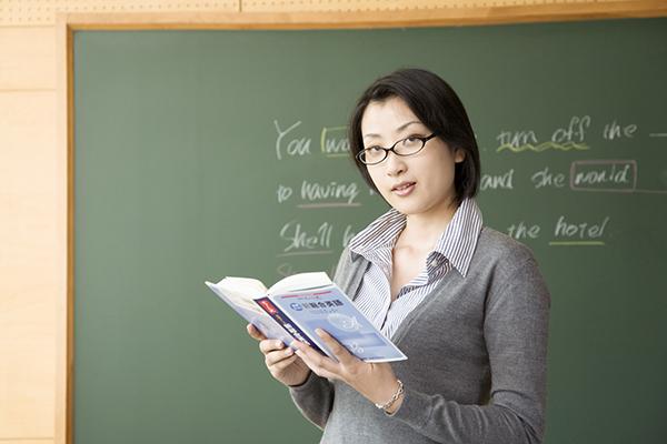 【55歳からの生涯学習】英語やスマホを巧みに操るシニア世代へ!