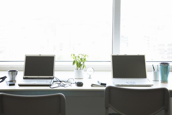 【シニアの起業】成功の鍵はやりたいことを追求する「ゆる起業」?