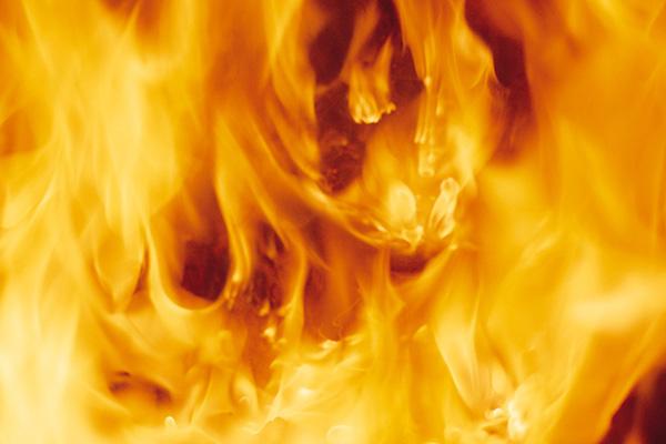 【炎上回避】嫌な思いをしないために【炎上】を避ける方法