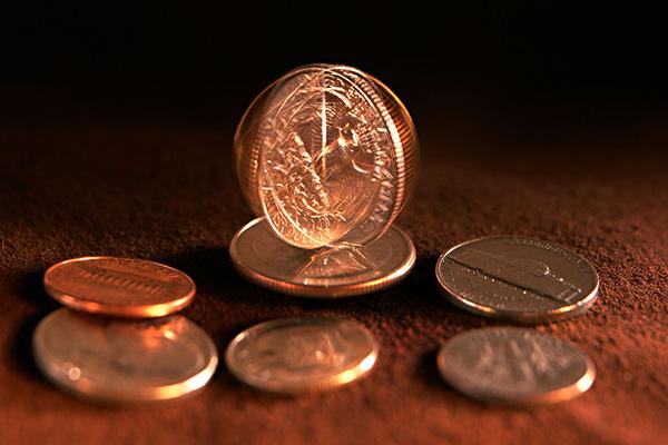 昨年ブームの仮想通貨 いまどきシニアの考えとは?