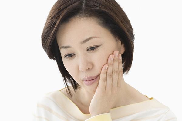 【私の口、臭すぎ?】放って置くと全身疾患も!怖い歯周病の話