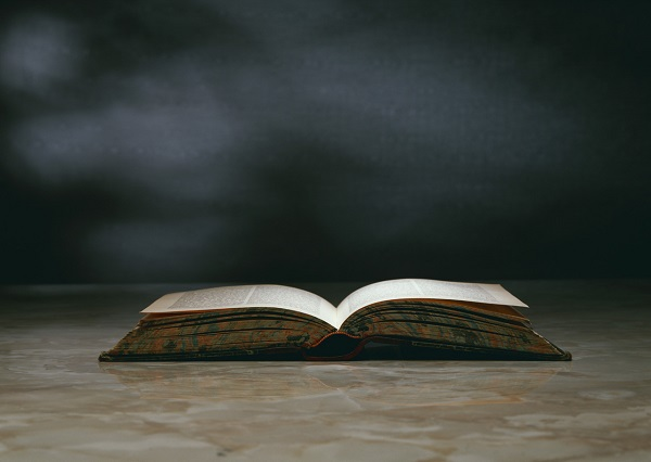 文化庁が提出した「著作権法の一部を改正する法律」とは?