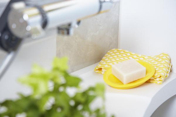 加齢臭を抑える5つの対策法