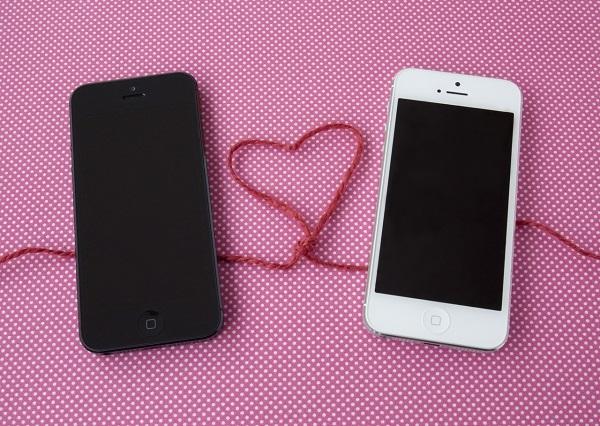 世界一高価なiPhoneケースはどんなもの?