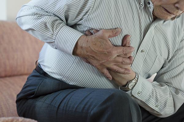 「動脈硬化」は何が危険? 心筋梗塞、脳梗塞など命に関わる病を招く
