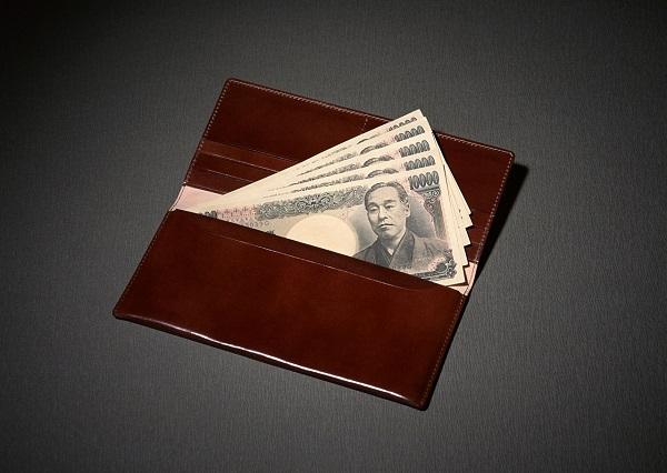 今やふたつめの財布となりつつある「スマホ」