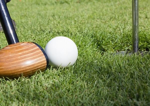 パークゴルフはどんなスポーツ?