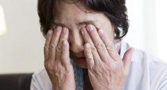 白内障手術しない・回避したい、術後の後遺症を改善したい、痛みがあるなどは眼科への定期受診を 早めの受診で金額も安く