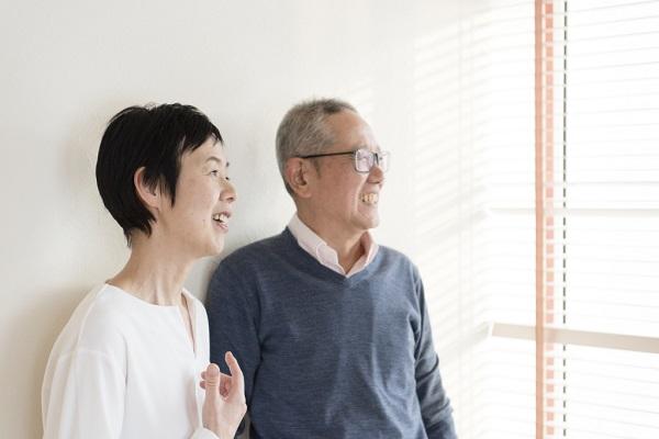 貧困化した老人にならないためには40代からの対策が重要。40歳から始めるべき「終活」とは