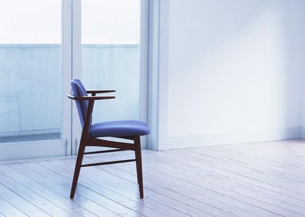 椅子にも座れない痛み!痔になったらどうする?痛み止めは?改善方法は?