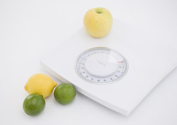 栄養バランスを考えた美味しい食事で健康管理!ダイエットにも効果的?違う味を楽しめる?