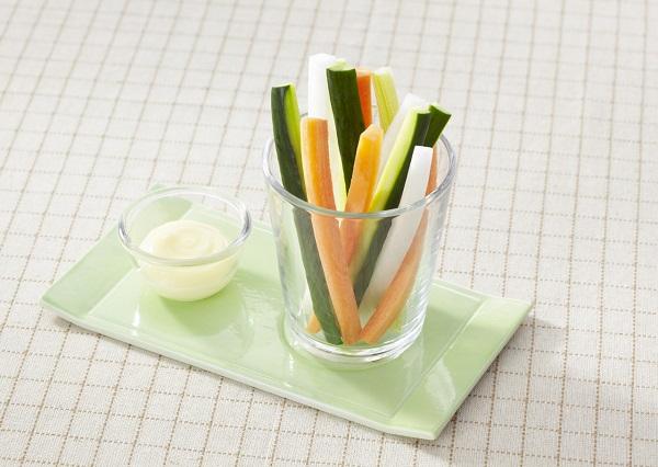 甘酒をもっと美味しく、生活に取り入れるためのレシピ・アレンジ方法
