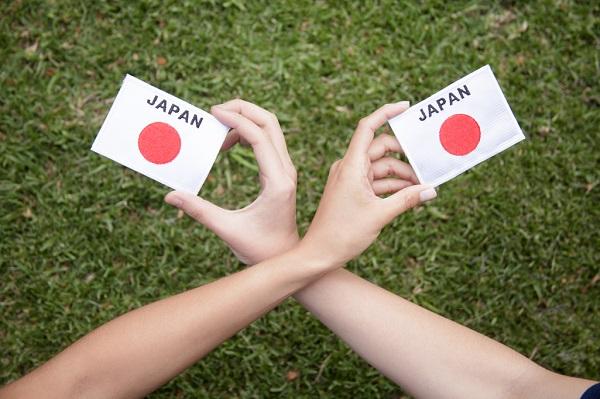日本にはいつから5Gが導入されるの?