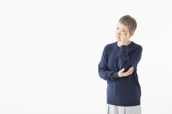痔核(いぼ痔)・裂肛(きれ痔)・痔瘻(あな痔)…痔の種類ってどんなものがあるの? 膿が出たり、違和感があることも