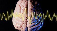 「スマホ脳過労」を改善するには