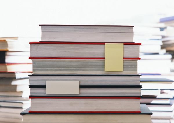 純文学、SF、推理、恋愛など小説家の夢はもう叶う!ラインノベルで小説家デビュー!書き方とは