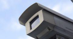 防犯カメラ・監視カメラ…種類はどんなものがあるの?録画はきちんとされるの?パナソニックの防犯カメラはWi-Fiで活躍