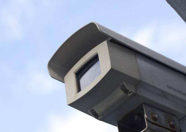 防犯カメラ・監視カメラ…種類はどんなものがあるの?録画はきちんとされるの?