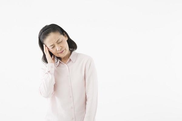 そもそもなぜ頭痛になる?頭痛の時薬を飲んでも良い?