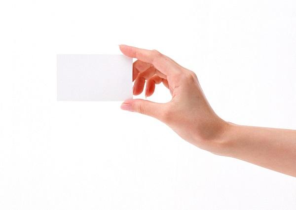 マイナンバーカード交付実施から3年!でも、まだ普及率は低い。多くの人は通知カード・住民票で十分?