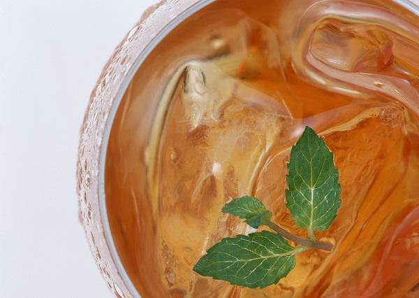 コーヒー、お茶は水分補給ではありません!麦茶が水分補給には効果的?ゼリーもいいとか