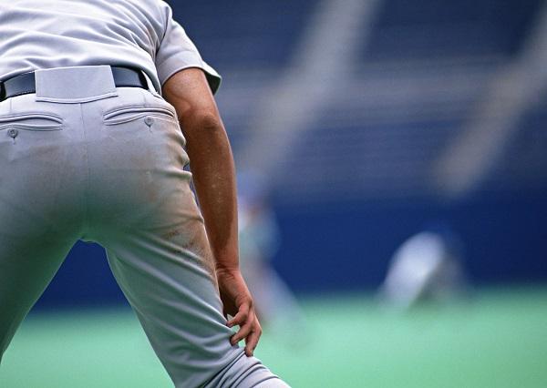 前立腺肥大症の原因とは?アルコールは関係する?検査・治療はどう行う?ガイドライン