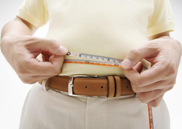 年齢別の理想的な体脂肪率の目安は?体脂肪の測り方は?安定しない理由とは?メタボとの完成は?最近ではアプリと連携する体重計(体組成計)も