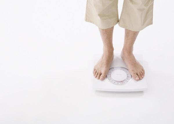 糖質制限など制限食でなければならない方もオススメ!ダイエットを目指す人向けメニューも